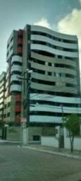 R$ 550.000 Apto 3/4 Edifício Denver 120m²