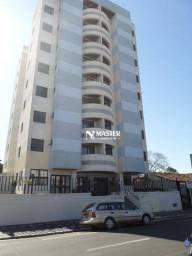 Título do anúncio: Apartamento, 66 m² - venda por R$ 280.000,00 ou aluguel por R$ 890,00/mês - Palmital - Mar