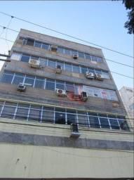 Porto Alegre - Conjunto Comercial/Sala - Floresta