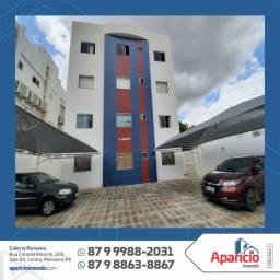 Apartamento no Bairro Jardim Paulo Afonso