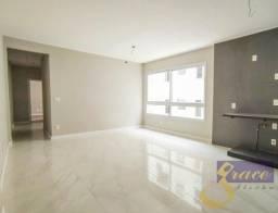 Título do anúncio: Apartamento 2 Quartos para Venda em Belo Horizonte, LOURDES, 2 dormitórios, 1 suíte, 2 ban
