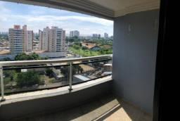 Apartamento no Edifício Bromélia // 3 Dormitórios sendo uma Suíte//