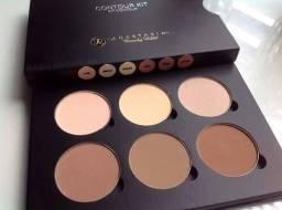 Contour Kit Anastasia - Make Up