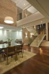 Título do anúncio: Móveis para sala de estar e jantar.