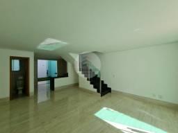 Título do anúncio: Casa Duplex para Venda em Belo Horizonte, ITAPOÃ, 3 dormitórios, 3 suítes, 1 banheiro, 4 v