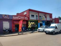 Título do anúncio: Cuiabá - Casa Padrão - Jardim Primeiro de Março
