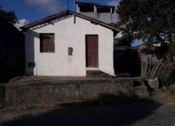 Casa 2 quartos em Vila do Conde
