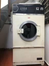 Título do anúncio: Secadora Gás industrial lavanderia