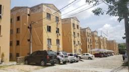 Título do anúncio: Apartamento Jardim Satelite com 2 quartos, 51 m², Cidade Satelite