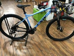 Bicicleta tsw stamina tamanho (19)