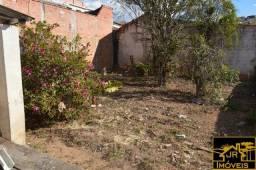 Título do anúncio: Cód.: 1361 - Casa com lote - Cunha /SP