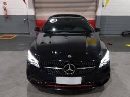 Título do anúncio: Mercedes-Benz Cla 250<br><br>