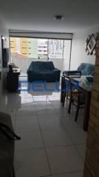 Apartamento à venda com 3 dormitórios em Jardim oceania, João pessoa cod:111550-990