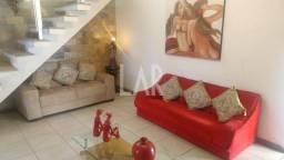 Título do anúncio: Casa para aluguel, 3 quartos, 2 suítes, 2 vagas, Alto Caiçaras - Belo Horizonte/MG