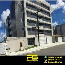 ( O P O R T U N I D A D E ) Excelente apartamento com 2 qts sendo 1 suíte, 63 m², à venda