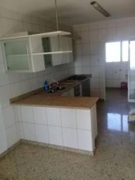 Apartamento para alugar com 4 dormitórios em Centro, Jundiai cod:L6524