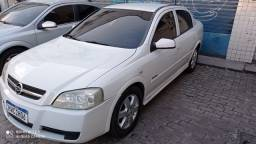 Astra confort 2005