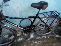 Bike da Monark