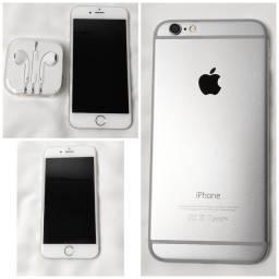 iPhone de 6