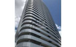 Alugue excelente apartamento no Umarizal - R$2.300 c/ cond e iptu