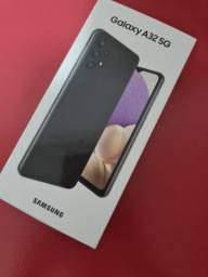Galaxy Samsung A32 5G