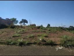 Título do anúncio: Terreno à venda, 225 m² por R$ 35.000,00 - Jardim dos Ipês - Barra do Garças/MT