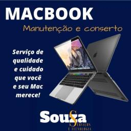 conserto de notebook e computador.