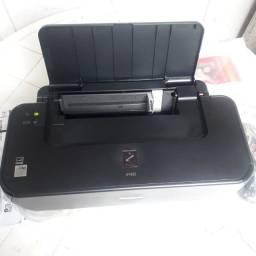 Impressora Canon Pixma i1900