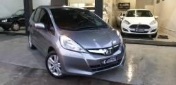 Honda fit 2014 Ex automatico  43km