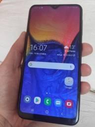 Samsung A10S (32 GB)
