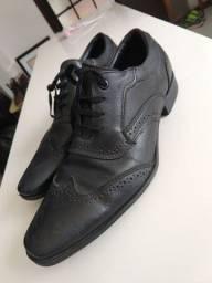 Título do anúncio: Sapato Confraria Masculina