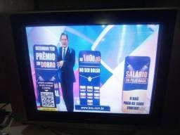 Vendo TV Samsung tubo