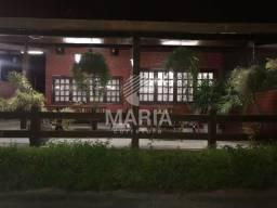 Casa à venda dentro de condomínio em Gravatá/PE! código:1667