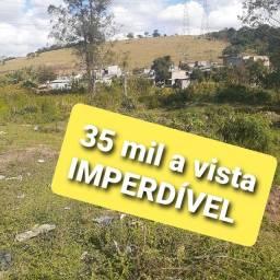 L1 PROMOÇÃO DE JUNHO IMPERDÍVEL LOTES POR APENAS 35 MIL