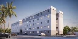 Apartamento à venda no bairro Olímpica - Esteio/RS