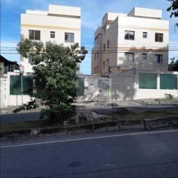 Apartamento com 3 dormitórios à venda, 70 m² por R$ 299.000,00 - Santa Mônica - Belo Horiz