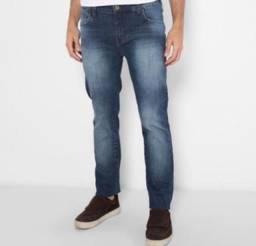Calças jeans novas tamanho 38 original colcci