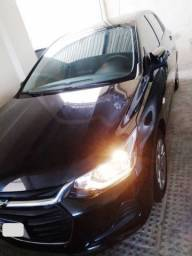 51 Chevrolet/Onix 1.0 Mt  Lt2 - 2020