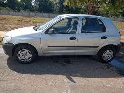 Vendo Chevrolet Celta 2011