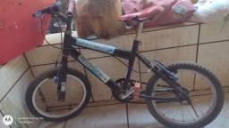Bike aro 14