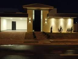 Título do anúncio: Aluguel Residential / Condo Uberlândia MG