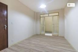 Apartamento com Área Privativa com 138m² e 3 quartos
