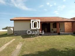 Título do anúncio: Casa de Condomínio para venda em Condomínio Ninho Verde I Eco Residence de 450.00m² com 2