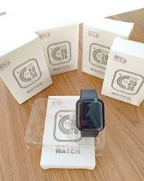 relógio Bracelt Smartwatch y68