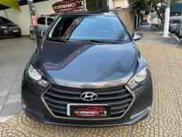 Hyundai Hb20 Comfort 1.0 Flex - VenanciosCar  - 26 Mil km!!