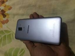 Vende-se Samsung J8