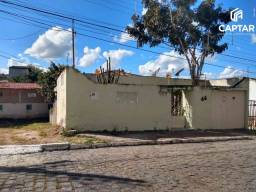 Casa com 3 Quartos no bairro Petrópolis