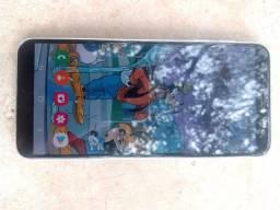 Samsung j6 Galaxy 32gigaa