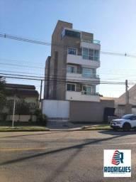 Título do anúncio: Apartamento com 2 dormitórios para alugar, 52 m² por R$ 950,00/mês - Bairro Alto - Curitib