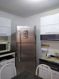 Título do anúncio: Apartamento à venda com 3 dormitórios em Ponta da praia, Santos cod:212654